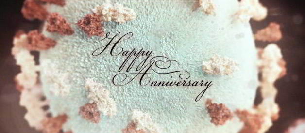 marriage anniversary images for husband to download