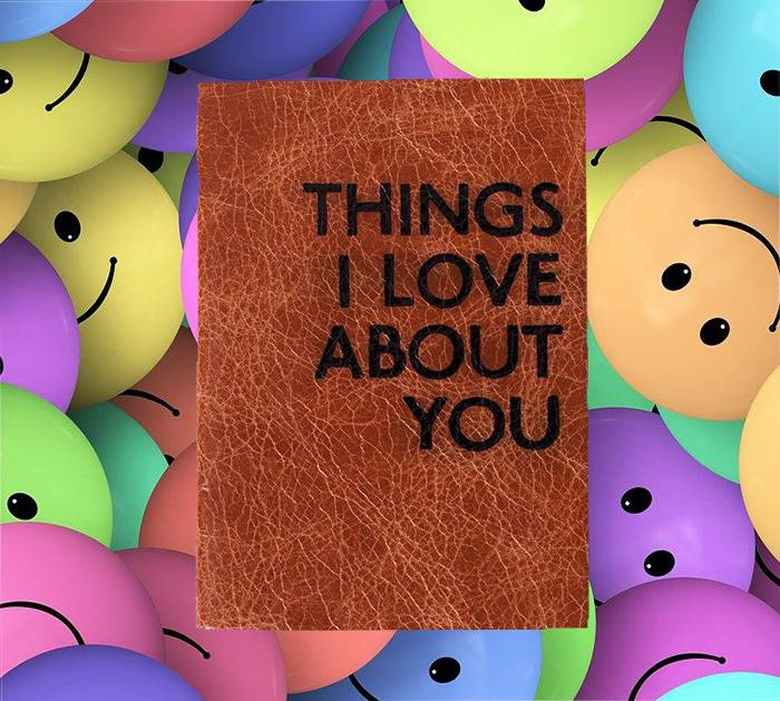 I love you messages images